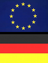 Germany_Europe